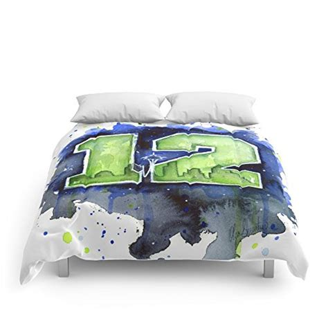 seahawks bedding twin seahawks bedding 28 images seattle seahawks nfl twin comforter set 63 quot x 86