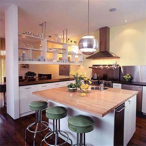 benutzung eines bidets kitchen dining room divider gallery glass room
