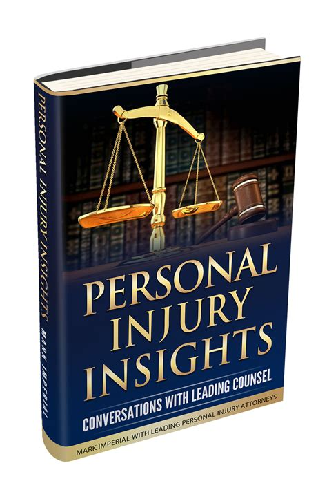 Personal Injury Search Remarkable Press Launches National Search For Personal Injury Trial Attorneys To