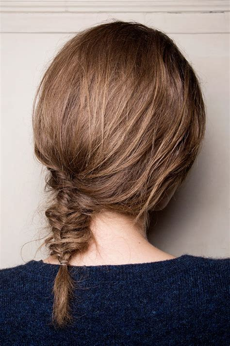 braids for thin hair prom hairstyles for thin hair stylecaster