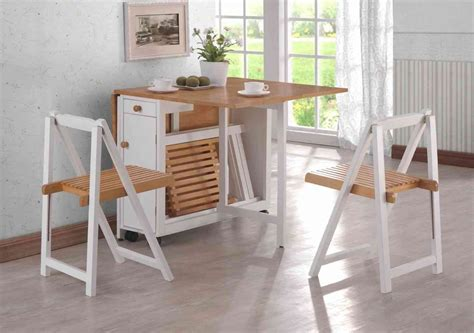 folded dining table and chairs home design fold away dining table and chairs folding