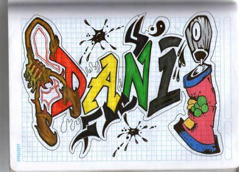 imagenes de graffitis originales im 225 genes de graffitis con nombres im 225 genes de graffitis