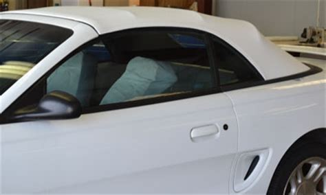 Orlando Auto Upholstery by Orlando Auto Upholstery And Upholstery Repair