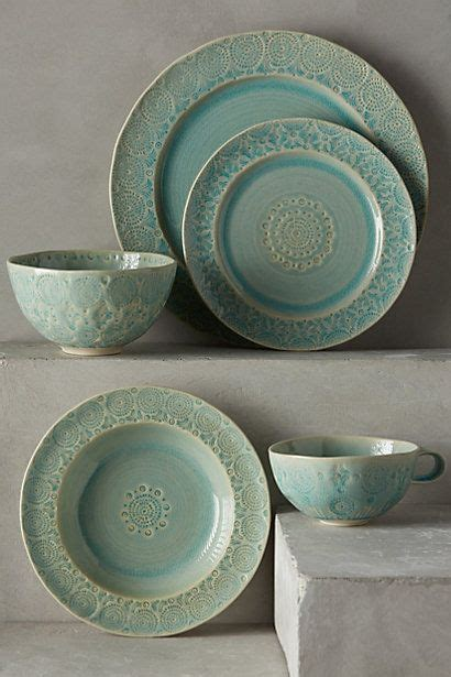 ina garten dinnerware 17 best ideas about green dinner plates on