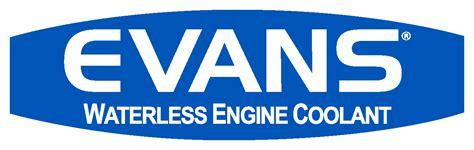 evans waterless engine coolant peps auto spares