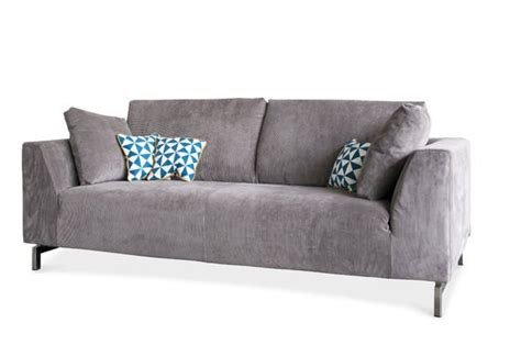 dakota sofa dakota sofa with removable cover very comfortable pib