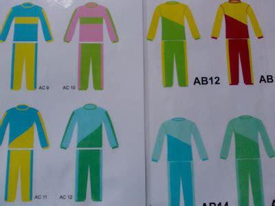 Kaos Kaki Sekolah Ukuran Anak Sd 6 10th quot suryo joyo quot konveksi sablon contoh kaos seragam olahraga