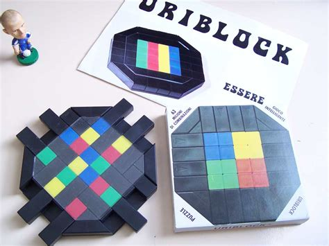 Math Block Cube Your Brain Power twistypuzzles forum view topic puzzles with two