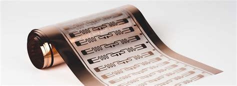 printable flexible electronics the race is on for flexible wearable technology android