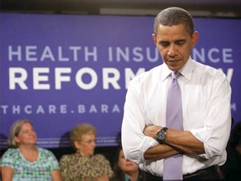 the battle health care what obama s reform means for america s future books obamacare battle still not