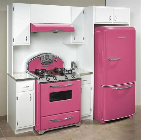 disney kitchen appliances 1000 images about retro appliances on pinterest stove