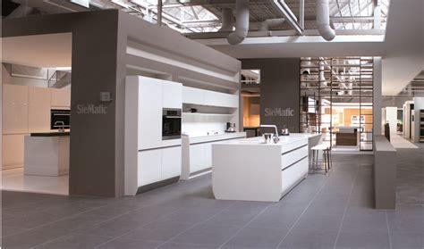 sijben roermond openingstijden sijben keukens in roermond startpagina voor keuken idee 235 n