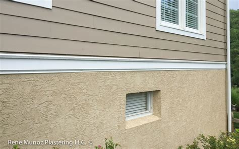 stucco vs hardie siding 100 stucco vs hardie siding james hardie siding