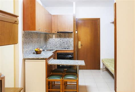 salou suite apartamentos apartamentos salou suite en salou desde 23 destinia