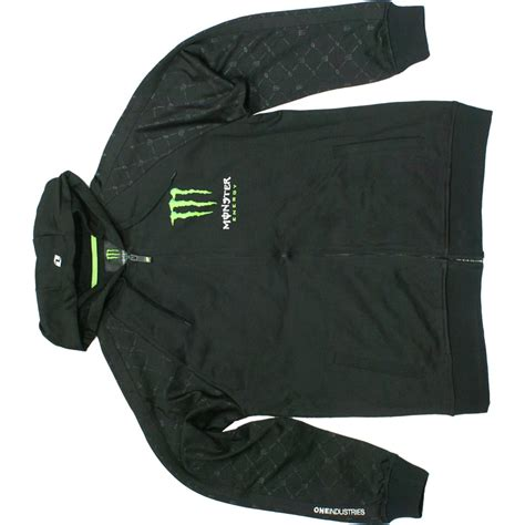 Hoodie Pro Seven Zalfa Clothing pin official energy merchandise on