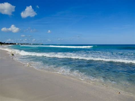 playa valentin valentin imperial playa secreto mexico all