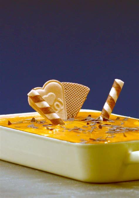 solero kuchen die besten 25 solero dessert ideen auf