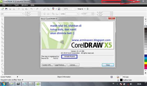 corel draw x5 setup coreldraw x5 keygen ключ
