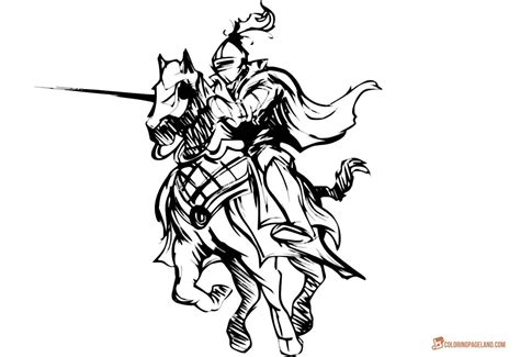 coloring page vire 28 vire knight coloring pages exiucu biz 28 images of knight template print out infovia net