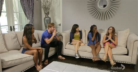 big brother jury house big brother 18 review round 12 13 the young folks