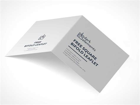 foldable business cards template black folded business cards gallery card design and card
