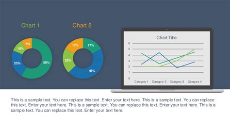 sophisticated powerpoint templates animated advanced tech powerpoint template