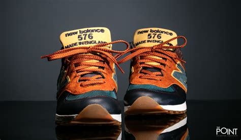 the backyard pack shop new balance m576 quot yard pack quot at the sneakers shop thepoint es