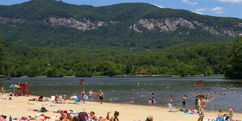 mountain island lake nc boat rentals finding the right lake charlotte kings mountain for