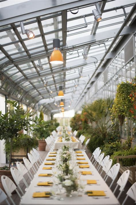 Denver Botanic Gardens Weddings with Denver Botanic Gardens For Weddings Colorado Home Pinterest