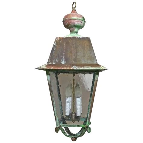 copper lantern pendant light copper lantern pendant light africaslovers com