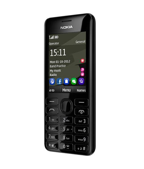 nokia asha 206 animated themes search results for nokia 302 new 2015 calendar themes