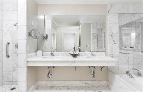 soundproof bathroom door soundproof bathroom 28 images sound proofing bathroom