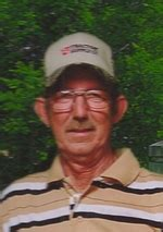 roger stephens obituary goad funeral home