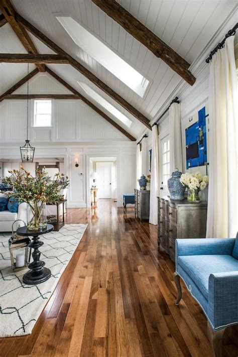 Floors And Ceilings by 17 Take Away Tips From Hgtv 2015 Home The Inspired