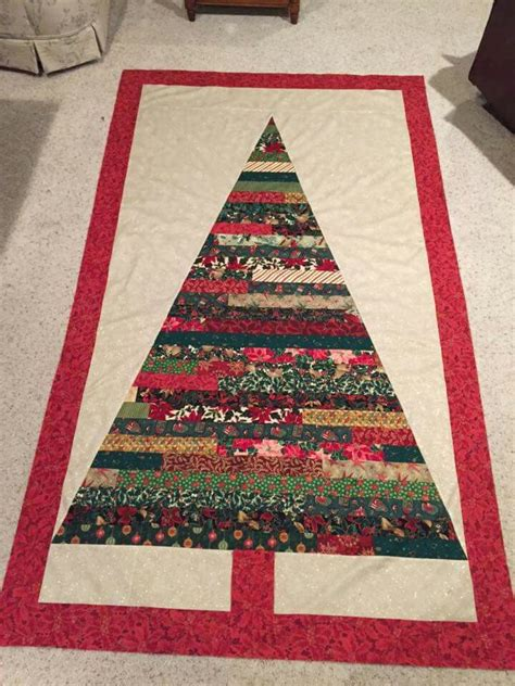 Polls For Patchwork 25 best ideas about tree quilt on