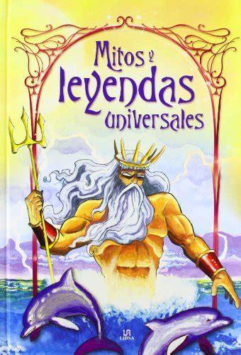 libro los mitos del franquismo mitos y leyendas universales p 250 blico libros