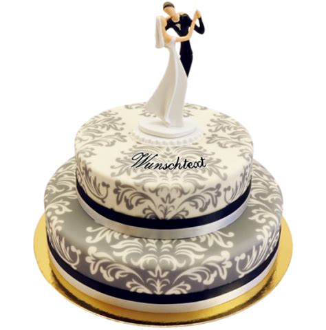 Hochzeitstorte Vintage by Hochzeitstorte Vintage Day