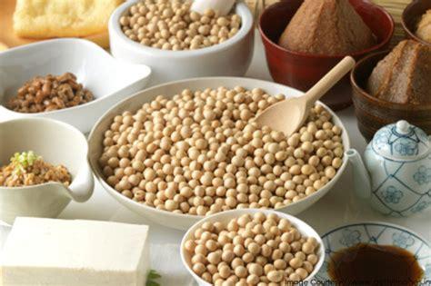 whole grains kidney disease foods to avoid during kidney failure kidney diseases