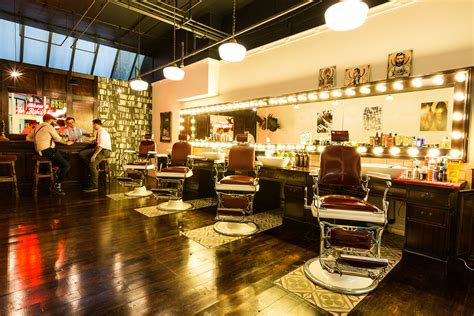 haircut deals manchester city centre the best barbers in manchester confidentials
