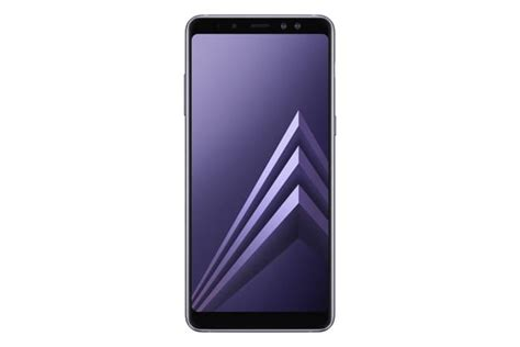 Samsung A8 Vs A5 samsung galaxy a8 vs samsung galaxy a5 geeky gadgets
