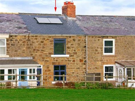 cowbar cottage staithes york moors and coast