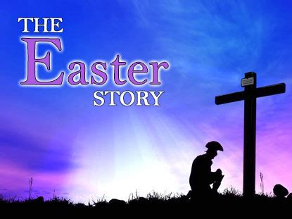 the easter story collection | imagevine | worshiphouse media