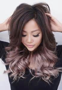 ombre hair color the 25 best ideas about ombre hair on ombre