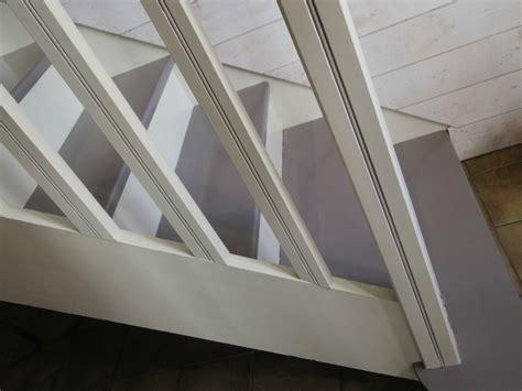 Rénover Un Parquet 3766 by Revger Comment Peindre Un Escalier Sans Poncer