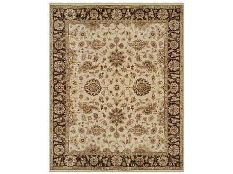 feizy rugs feizy rugs rectangular brown area rug fz6049fbrown