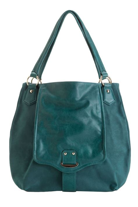 Verona Tote by 64 Best Images About Bags On Brown Paper Bags
