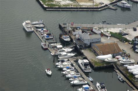 boat marina freeport ny hudson point marina in freeport ny united states
