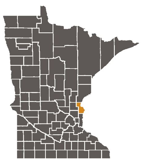 Chisago County Arrest Records Minnesota Judicial Branch Chisago County District Court