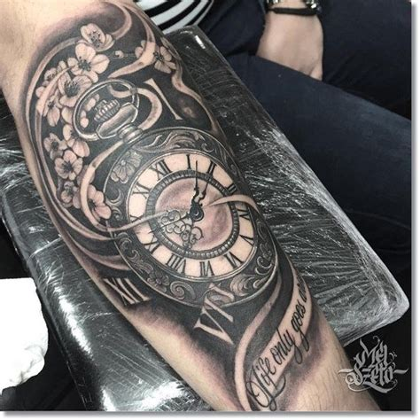 pocket watch tattoo designs 25 best ideas about pocket tattoos on