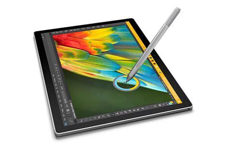 Microsoft Surface Book Malaysia microsoft surface book price in malaysia rm mesramobile